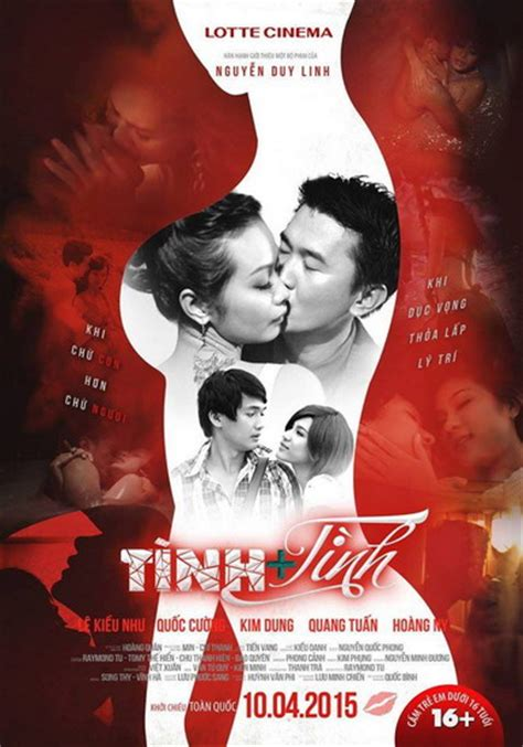 Film Romance Vietnam | eight romance animation movies to be released in vietnam