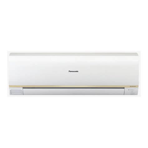 Ac Panasonic 1 2 Pk Alowa panasonic cs xc12qky 1 ton split ac price specification features panasonic ac on sulekha