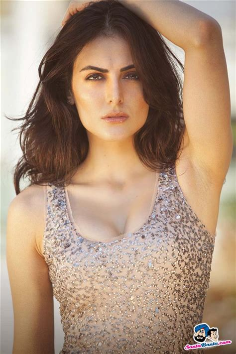 sonal chauhan look alike mandana karimi image gallery picture 33614