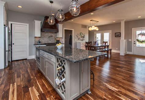 kitchen home design transitional medium tone wood floor kitchen kitchen pendant lighting ideas kitchen transitional with