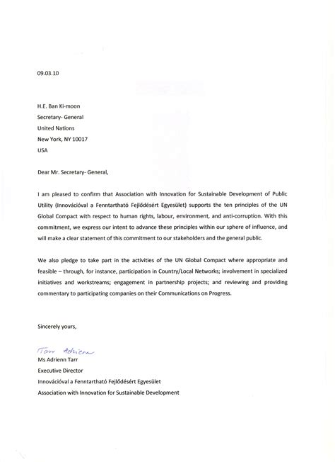 how to write an effective cover letter for a teaching job letter
