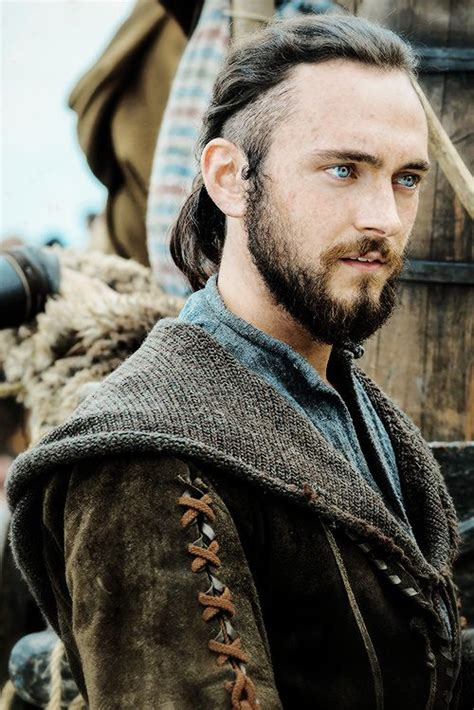 haircot wikapedi best 25 george blagden ideas on pinterest athelstan