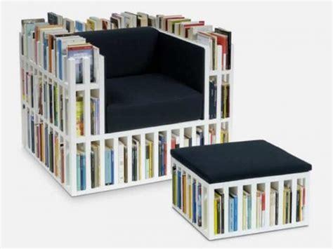 bookshelf chair plans the