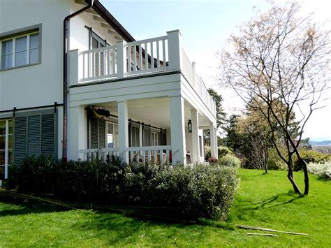 Scheunenbau Angebot by Umbau Efh K 252 Snacht Wdholzbau Zimmerei Hombrechtikon