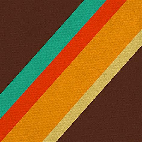 70s color palette retro 70s color palette comforters by alisagal society6