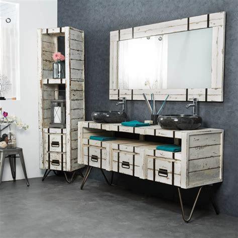 Incroyable Salon De Jardin En Metal De Couleur #4: ori-colonne-en-mindi-de-salle-de-bain-loft-190-blanc-2046_4027.jpg
