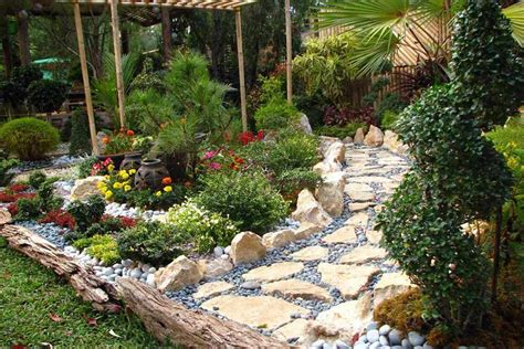 chinese backyard design homeofficedecoration oriental garden design ideas
