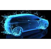 Image Gallery Neon Car Wallpaper