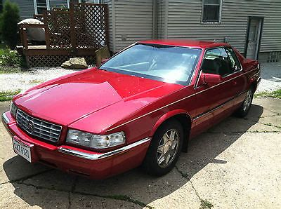 boats for sale in alliance ohio 2000 cadillac eldorado for sale in alliance ohio united