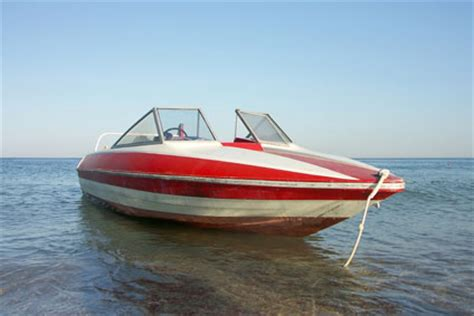 motorboat history motorboats the history of motorboat design