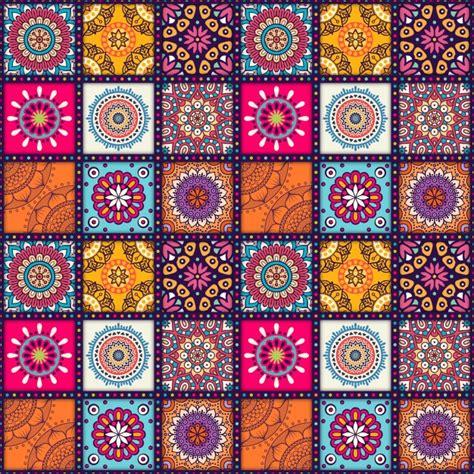 pattern mandala vector mandala pattern vector free download