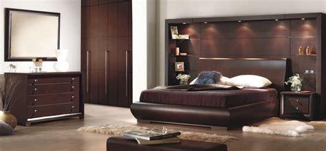 wallpaper design types type of wallpaper interior design trend rbservis com