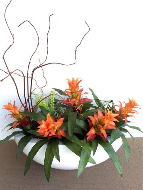 bird of paradise arrangement designed by arcadia floral 1000 images about designed by arcadia floral on pinterest