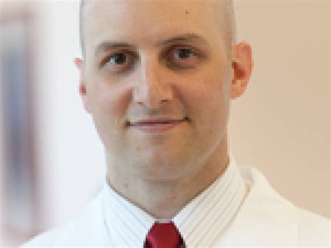 dr timmy tezano family dr timothy lowney jr joins family medical associates
