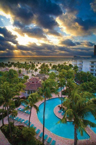 mar lago resort 25 best florida beach resorts vacations for couples