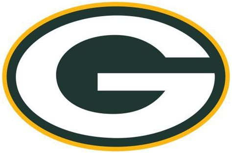 green bay packer colors green bay packers logo green bay packers symbol meaning