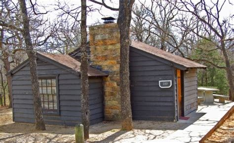 Cabins In Southern Oklahoma by Jones Southern Oklahoma Quail And Pheasant Hunts Lodging