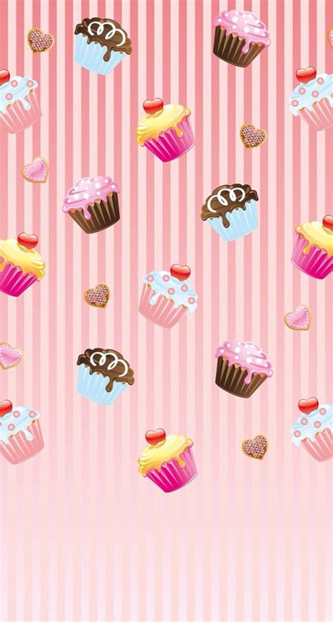girly cupcake wallpaper 155 best images about sabby wallpaper on pinterest