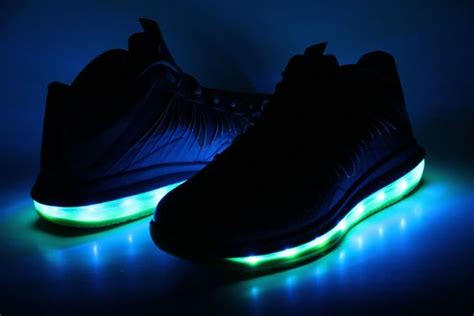 light up shoes nike best nike light up shoes photos 2017 blue maize