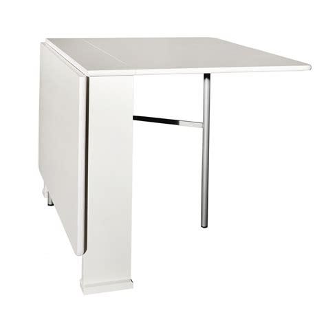 mesa cocina plegable mesa de cocina plegable nari a por mesas