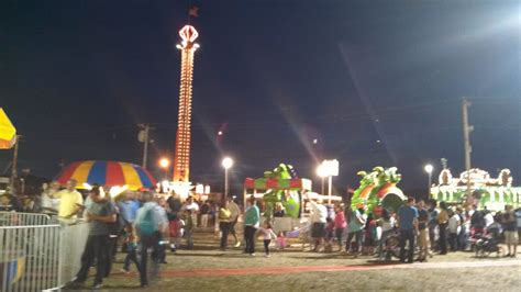 swing ride accident swing ride accident oyster festival attraction loses