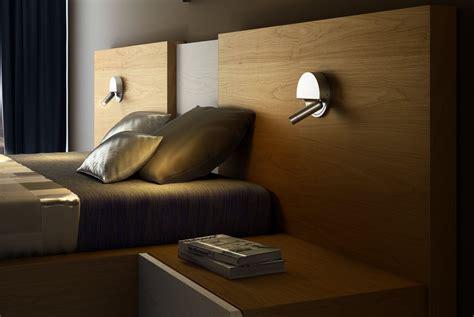 mesita de noche de pared luz de pared para mesita de noche el blog de