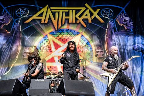 only anthrax anthrax american band wikipedia