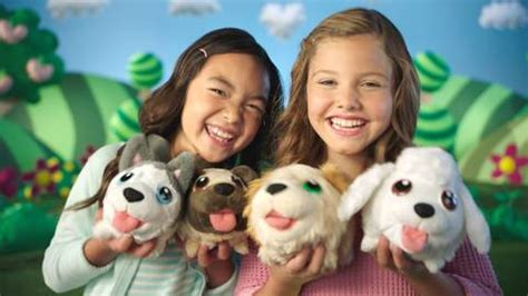 puppies friends bumbling puppies plush pug puppies friends bumbling puppies plush husky target