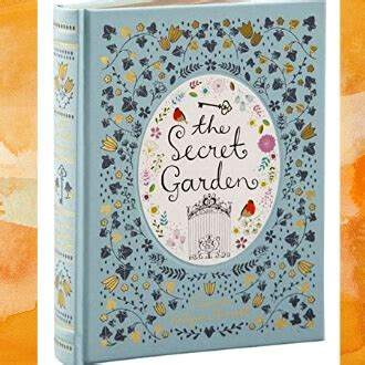 the secret garden coloring book barnes and noble fhb and me