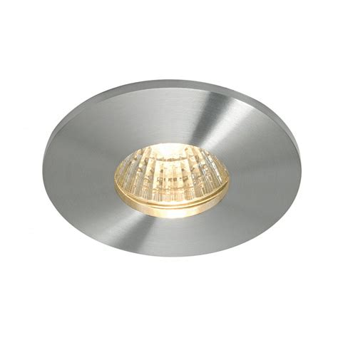 mini sh002 recessed ceiling