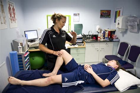 Detox Centres In Mumbai by Best Centre For Physiotherapy In Mumbai Physiotherapy