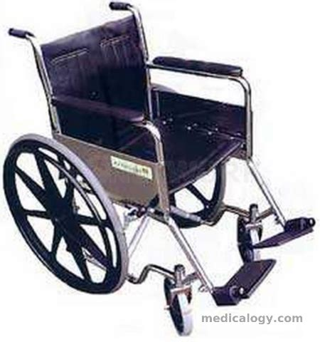 Kursi Roda Anjing jual kursi roda shima wag sm 8003 murah