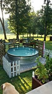 25 best ideas about pools on diy