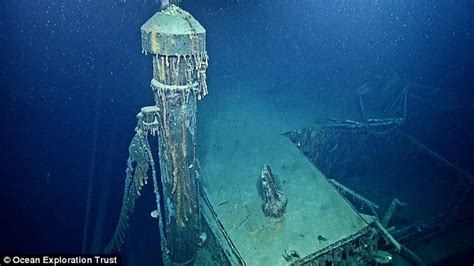 did crab boat destination sink wartime navy captain blamed for failed nazi u boat attack