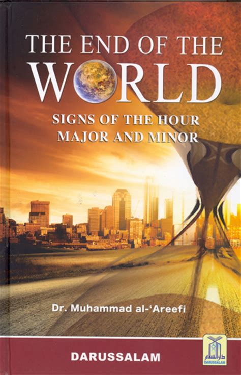 michael and the end of the world books books islam factory