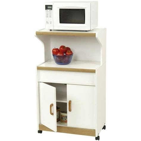 white cabinet microwave remarkable microwave cabinet with shelves white walmart
