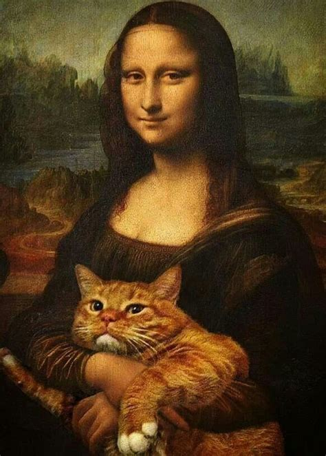 Guci Monalisa 17 best images about mona on modern