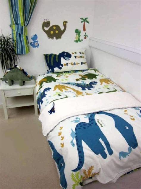 Dinosaur Themed Bedroom by 17 Dinosaur Themed Bedroom Ideas For