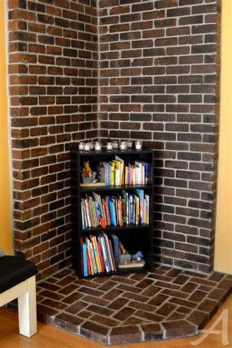 1000 ideas about painting brick 1000 ideas about stain brick on stained brick