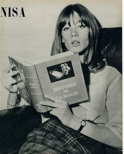 françoise hardy only friends 1000 images about fran 231 oise hardy on pinterest