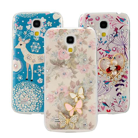 Animasi 3d Plastic Samsung S4 42 buy wholesale for samsung galaxy s4 mini