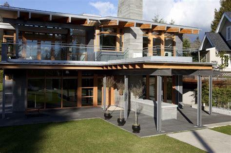 The Minimalist Home Canopy Design 2014   4 Home Ideas