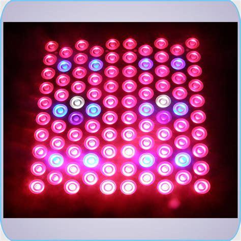 dual spectrum grow light dual spectrum grow lights on winlights com deluxe