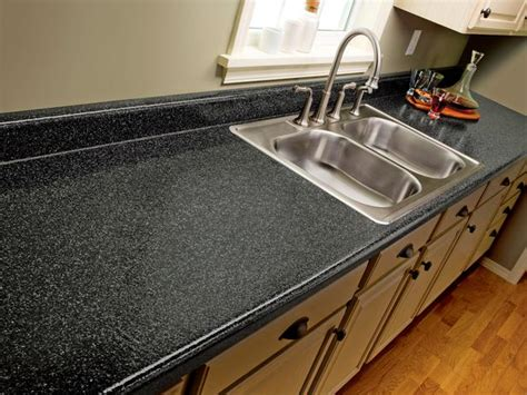 Painted Kitchen Countertops Bench Top Laminate Extended Sink Http Img Diynetwork Diy 2012 12 05 Ci Rustoleum