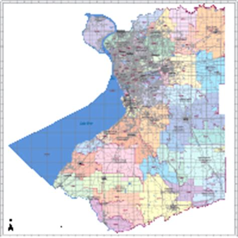 zip code map erie county pa site unavailable
