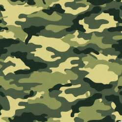 camo templates camo pattern coloring pages