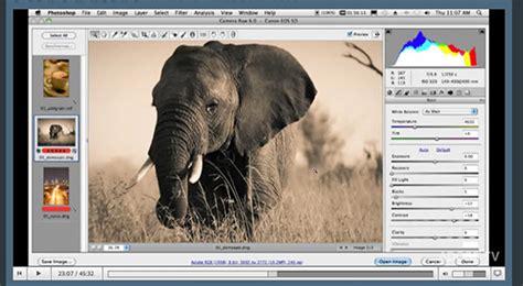 adobe photoshop cs5 full version highly compressed adobe photoshop cs5 free download full version shaban