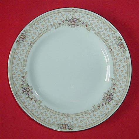 china designs wedgwood china turnberry china dinnerware pattern