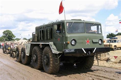 military transport vehicles maz 537 heavy transport vehicle heavy transport vehicles