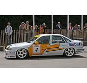 Vauxhall Cavalier  Flickr Exfordyjpg Wikimedia